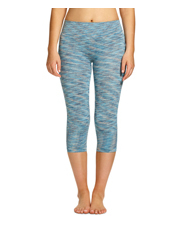 Ambra Active - Light Speed 3/4 Legging