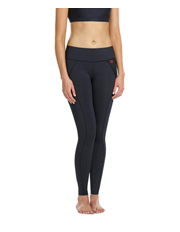 Ambra Active - Boot Camp Legging