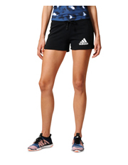 Adidas - Ess Solid Short