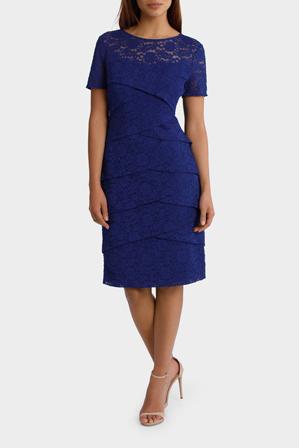 Dresses Buy Womens Dresses Online Myer Oukasfo