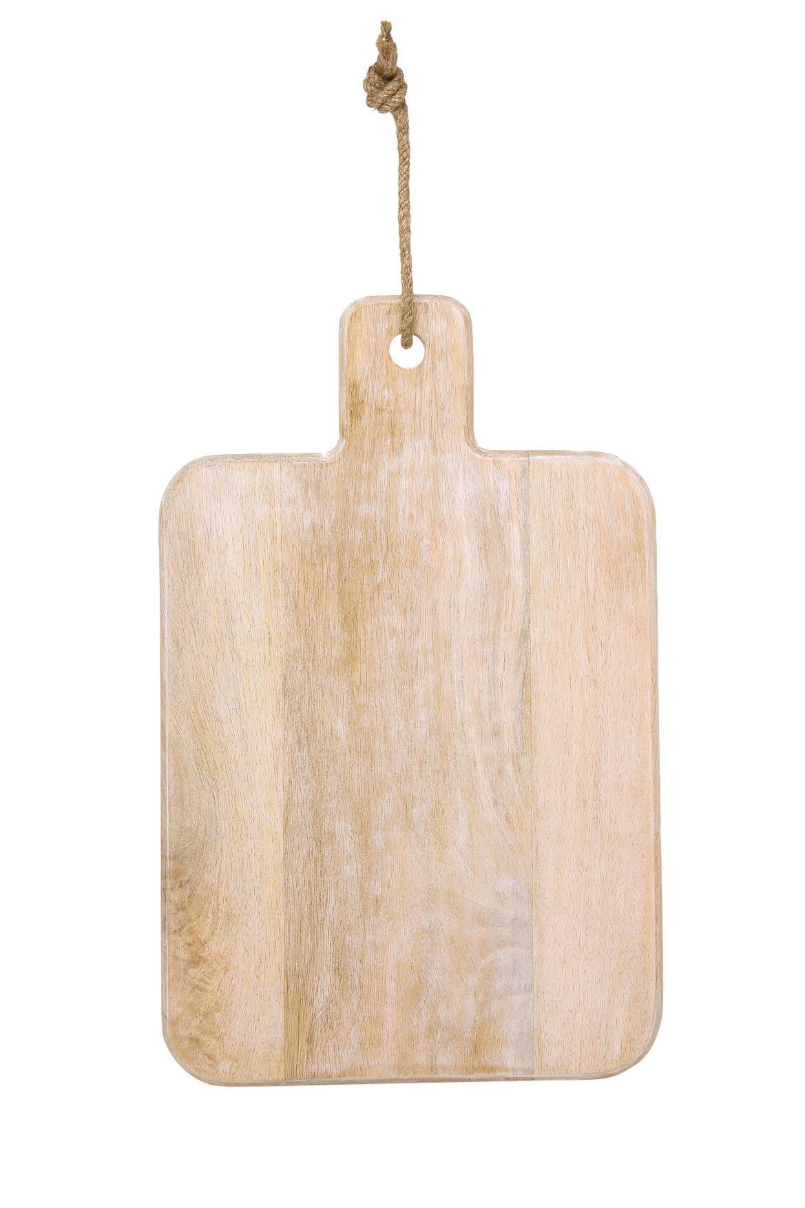 white washed mango wood. Australian House \u0026 Garden | Peninsula Whitewash Mango Wood Square Board  Myer Online White Washed Mango Wood A