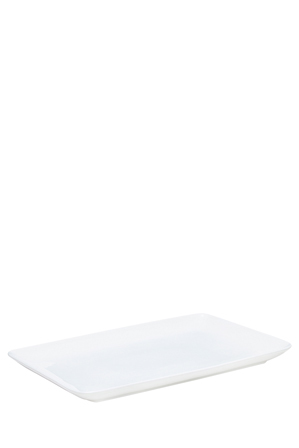 Salt&Pepper - Bistro Rectangle Platter, 40cm