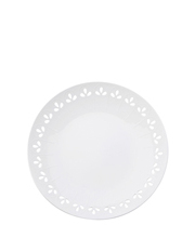 Maxwell & Williams - Lille Round Platter, Gift Boxed, 31cm