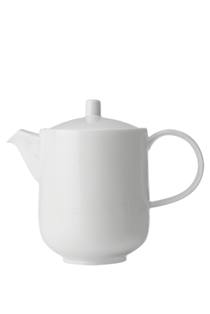 Maxwell & Williams - Cashmere Teapot 1.2L Gift Boxed