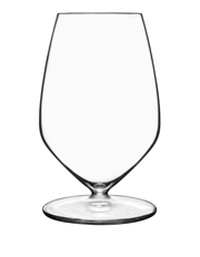 T-Glass Riesling Set of 4, 440ml