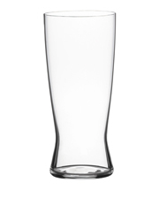 Spiegelau - Beer Classics Lager Glass, Set of 4