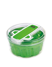 Zyliss - Swift Dry Salad Spinner, Small