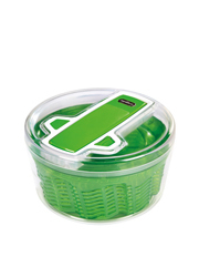 Zyliss - Swift Dry Salad Spinner, Large