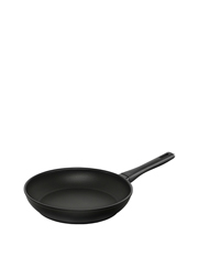 Madura Non-Stick Induction Frypan, 28cm