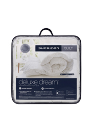 Deluxe Dream Polyester Quilt