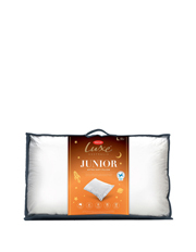 Junior Polyester Pillow: Soft