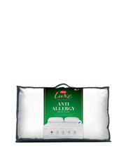 Tontine Luxe - Anti-Allergy Polyester Pillow