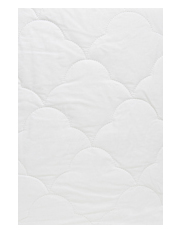 Heritage - Australian Superfine Cotton Quilted Mattress Protector