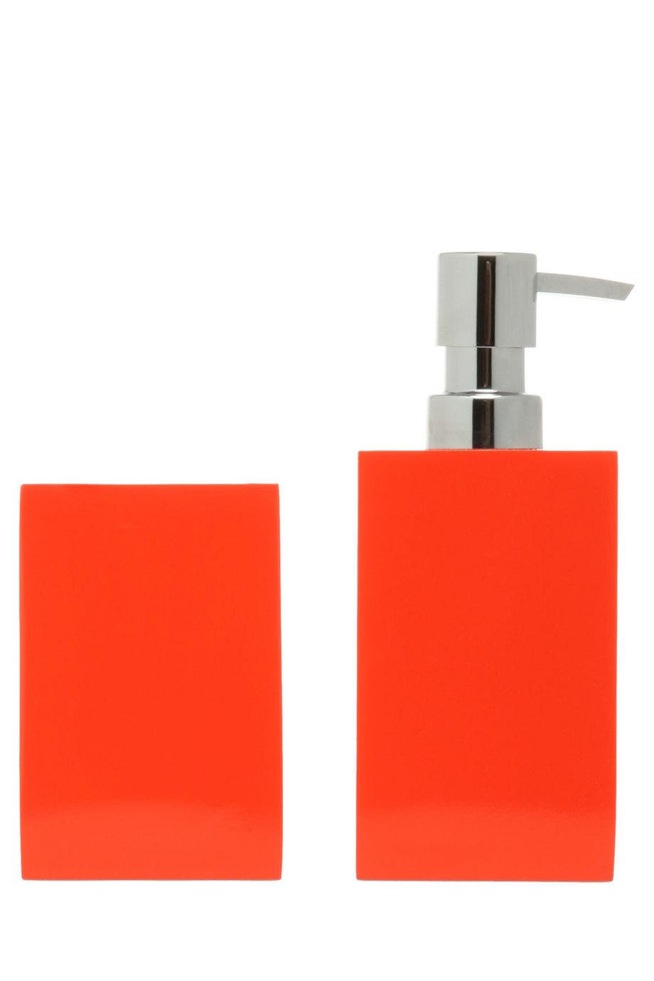 Myer bathroom accessories - Myer