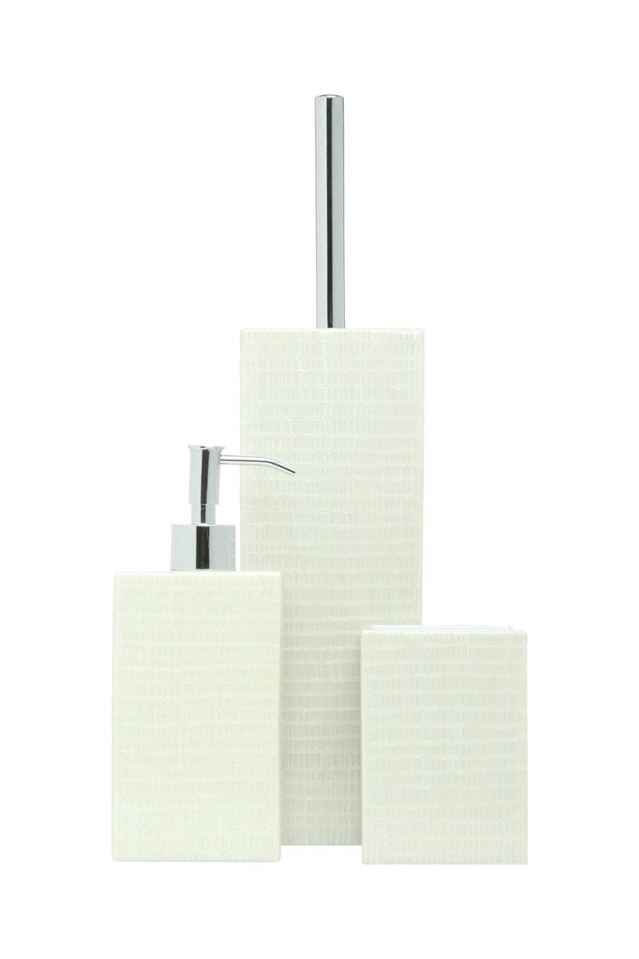 Myer bathroom accessories - Myer Bathroom Accessories 10