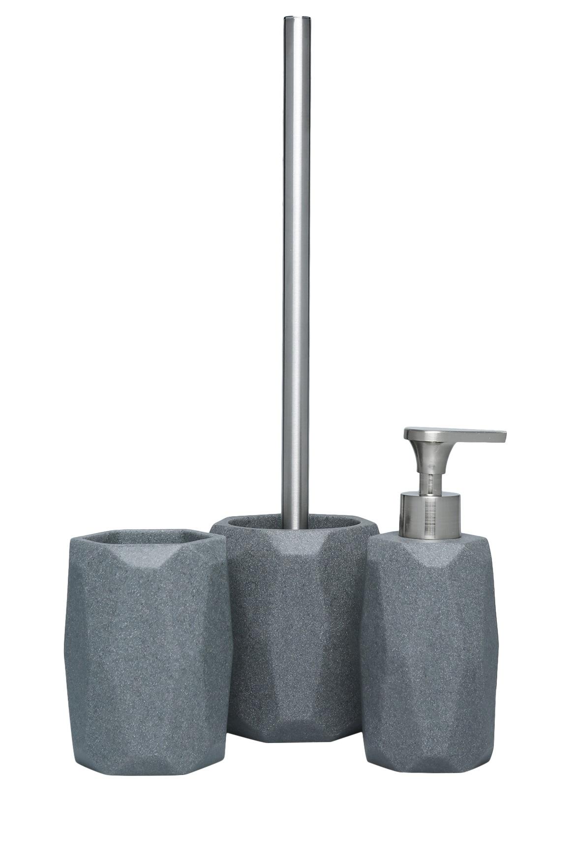 Myer bathroom accessories - Myer Bathroom Accessories 1