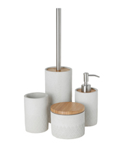 Bathroom Accessories Australia myer online - bathroom accessories