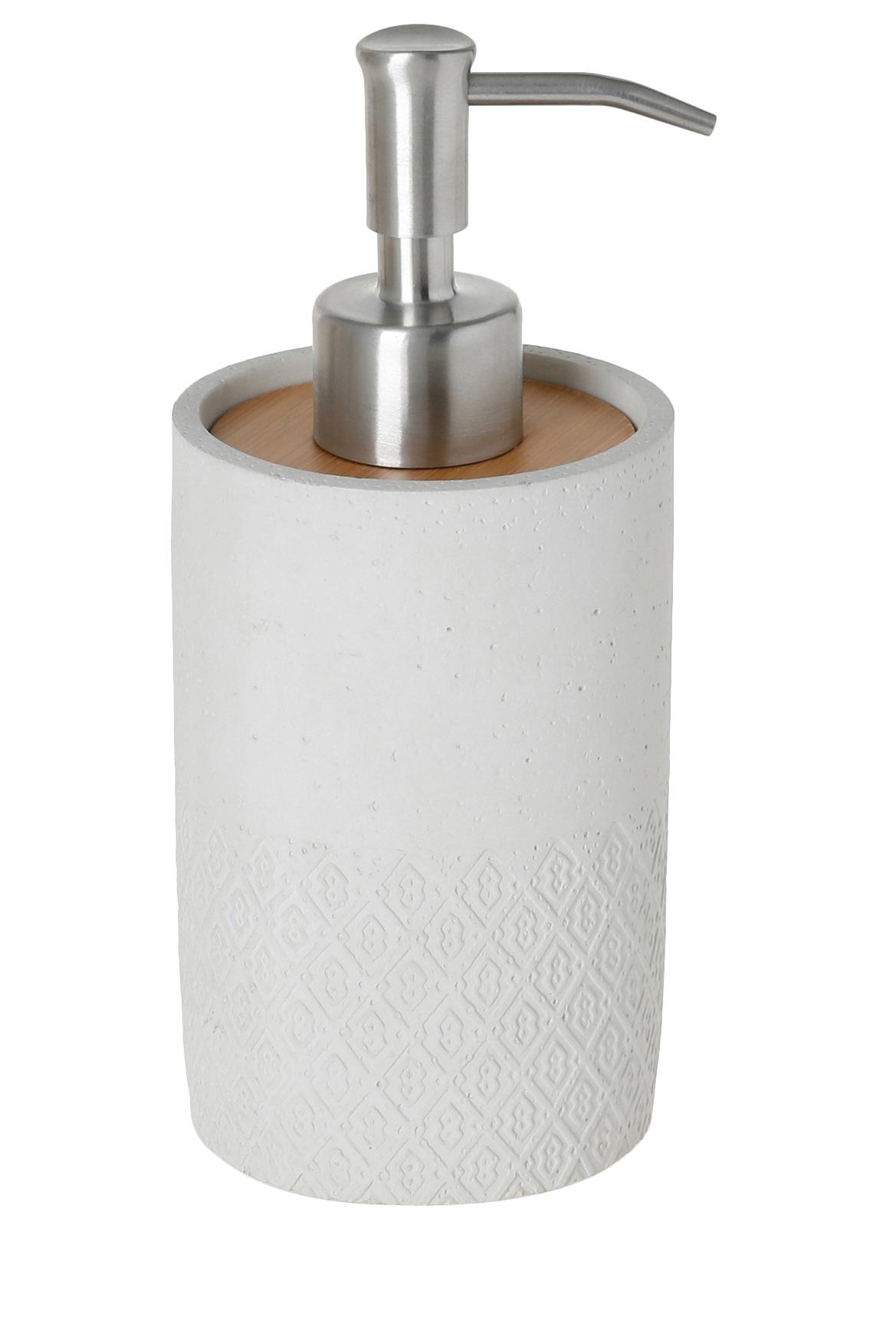 Australian house garden hahndorf bathroom accessories for Bathroom accessories australia