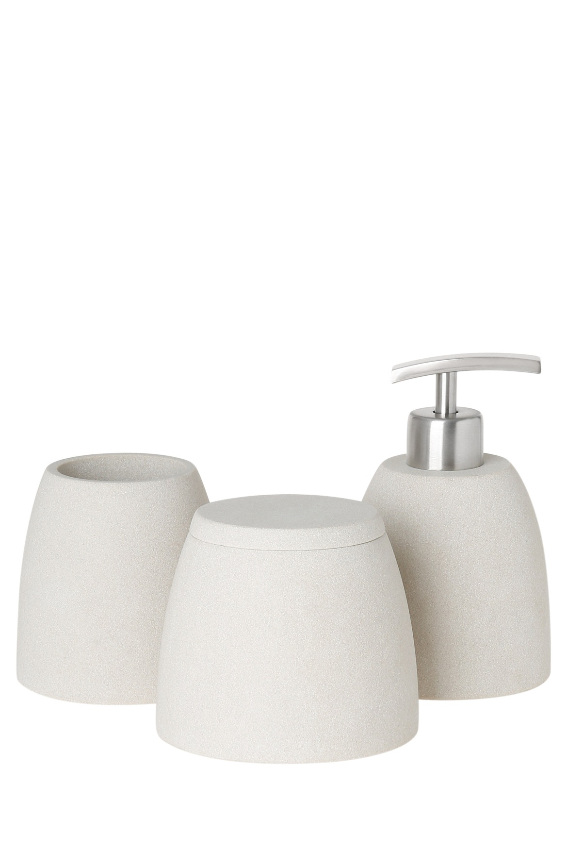 Myer bathroom accessories - Myer Bathroom Accessories 4
