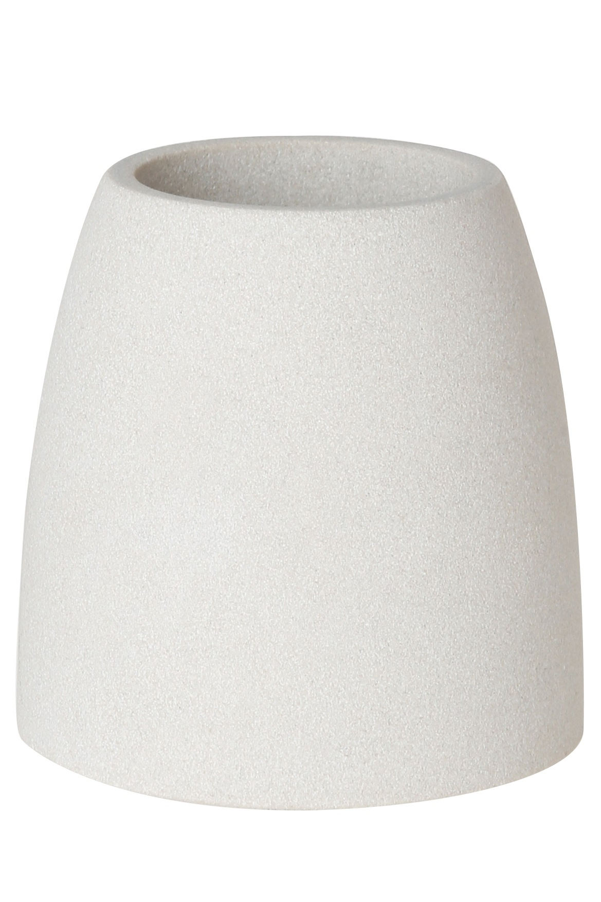 Myer bathroom accessories - Myer Online Categoryname