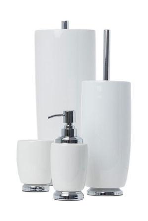 Charmaine Bathroom Accessories