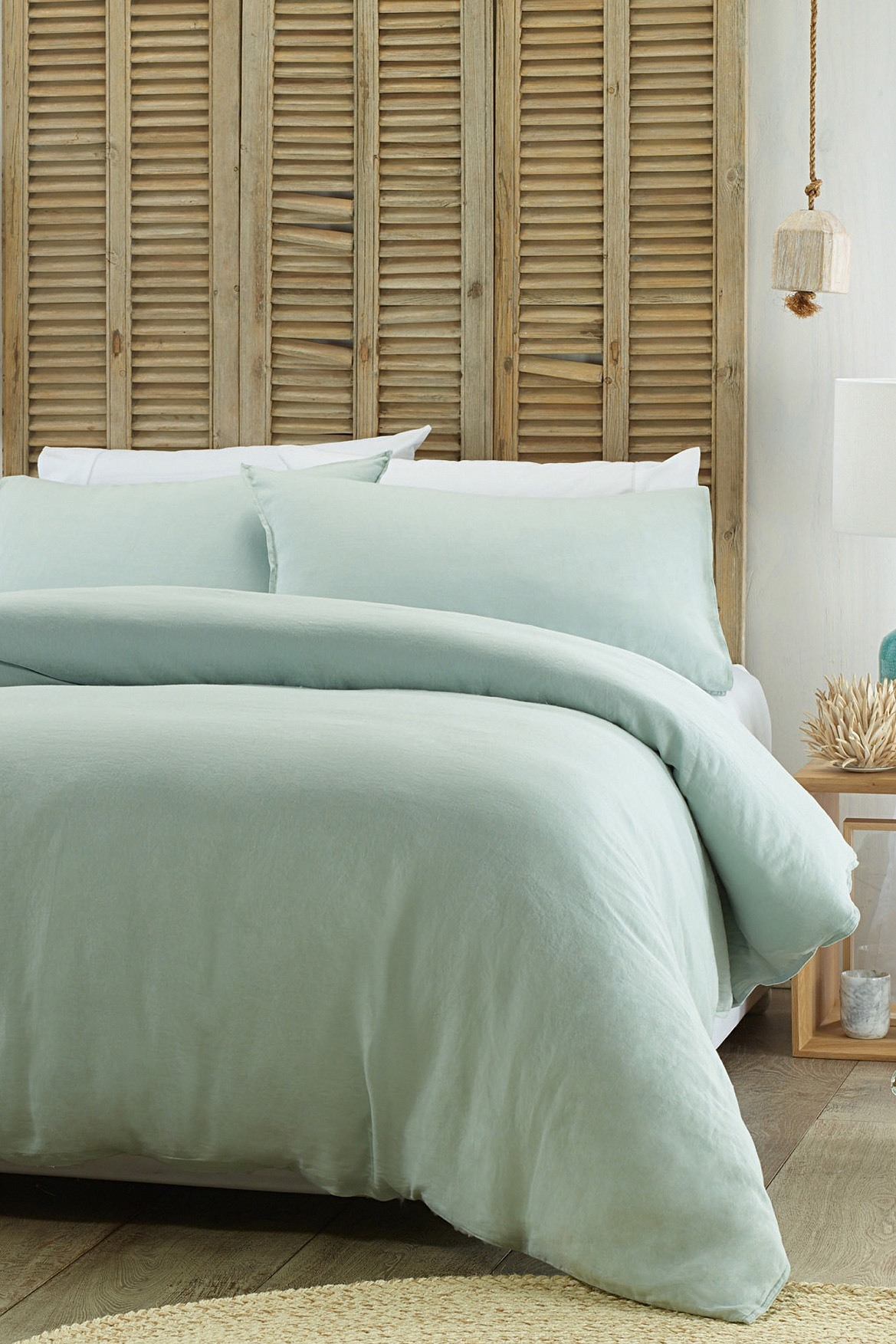 We have an extensive range of sleep solutions for your family so you can be sure to find the mattress of your dreams. Made in South Australia since !