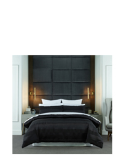 Hotel Collection by Heritage - Cappella Range