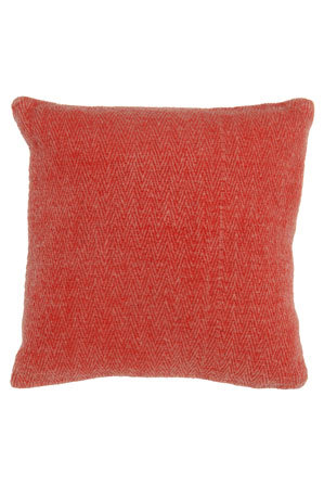vue kara lounge cushion in mandarin myer online accessories intimate apparel womens and mens footwear homewares toys excludes electrical sunglasses millinery watches and cosmetics