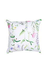 Heritage - Coralie Cushion