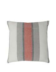 Vue - Behola Stripe Cushion