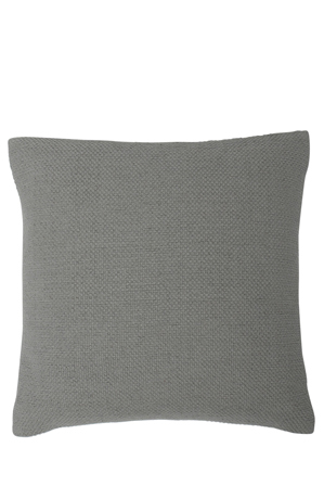 Vue - Fernley Cushion in Grey