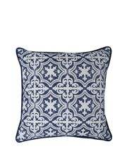 Heritage - Seville Cushion