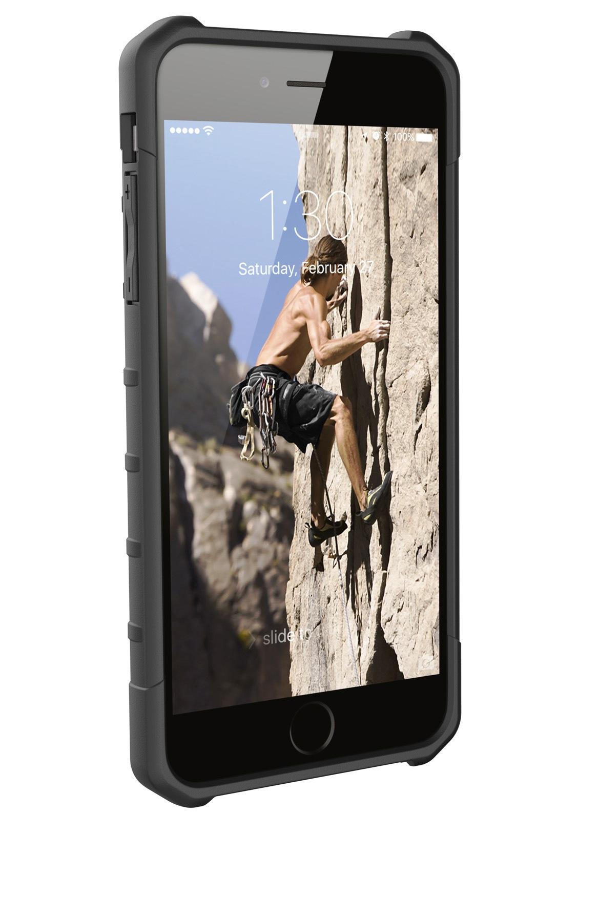 Myer Iphone Case