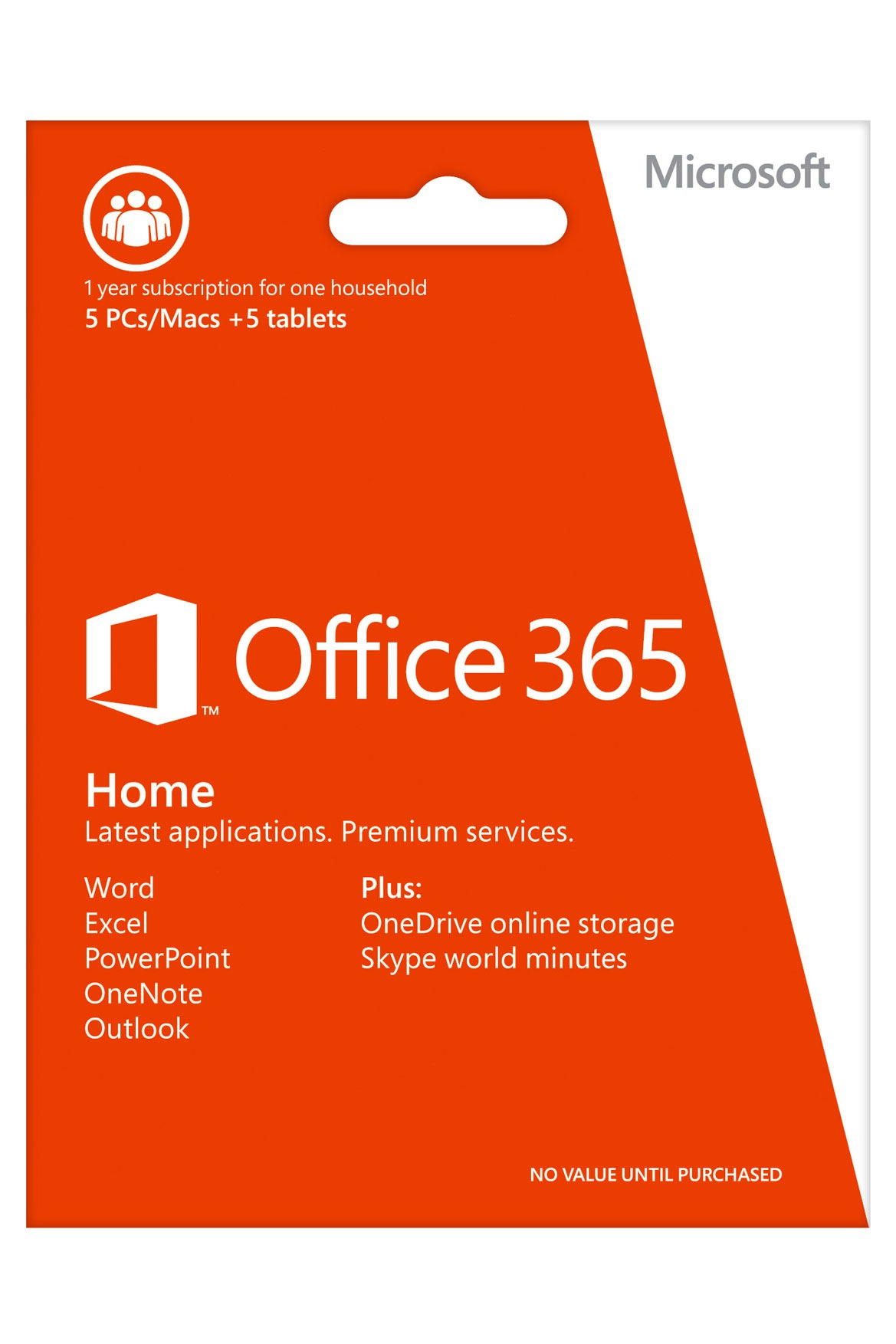 microsoft office 365 home myer online