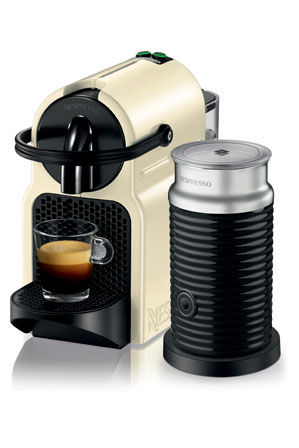 top rated high end coffee makers with grinders