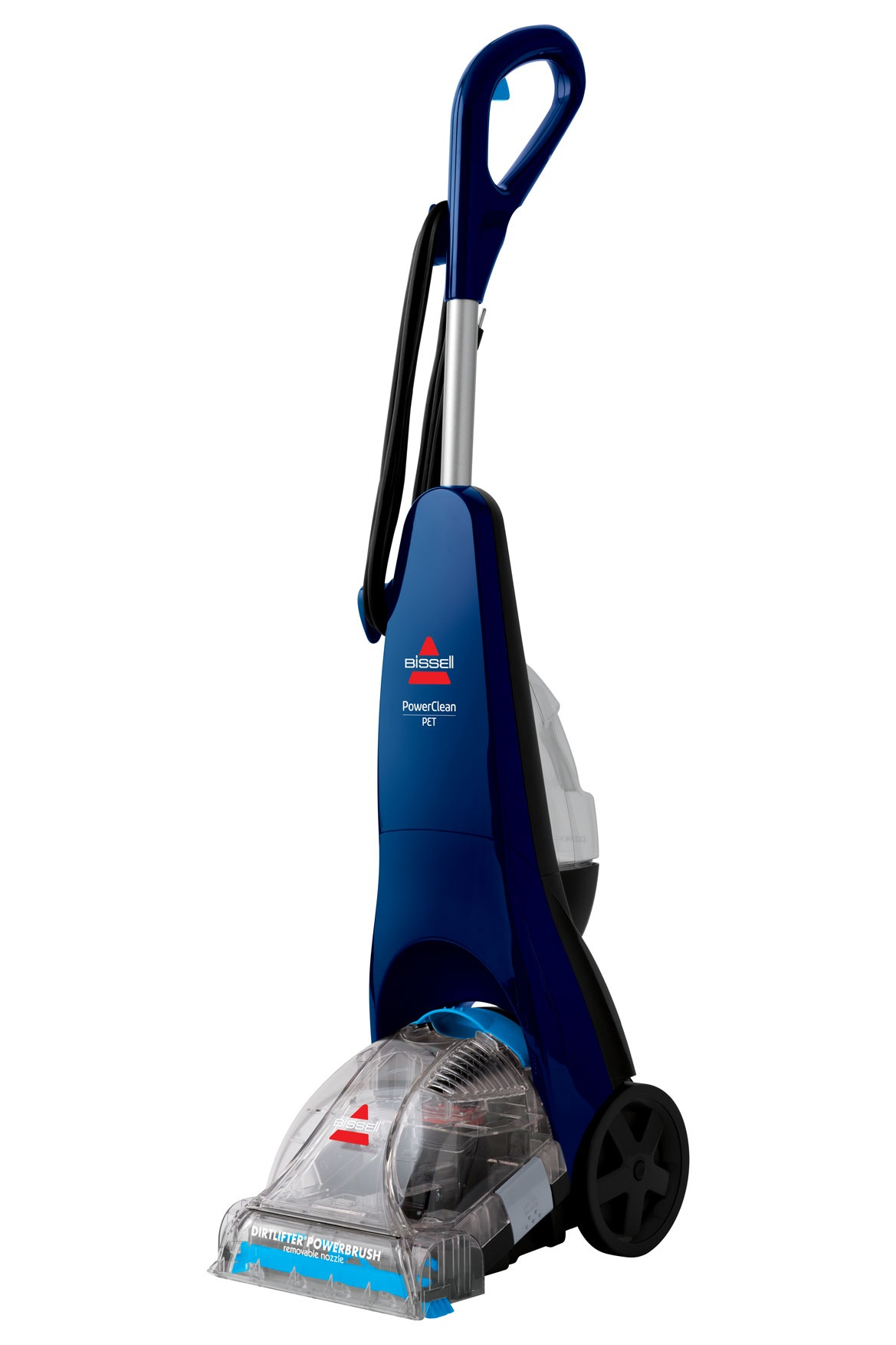 carpet cleaner machine reviews