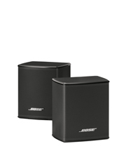 Bose - Virtually Invisible 300 Surround Speakers
