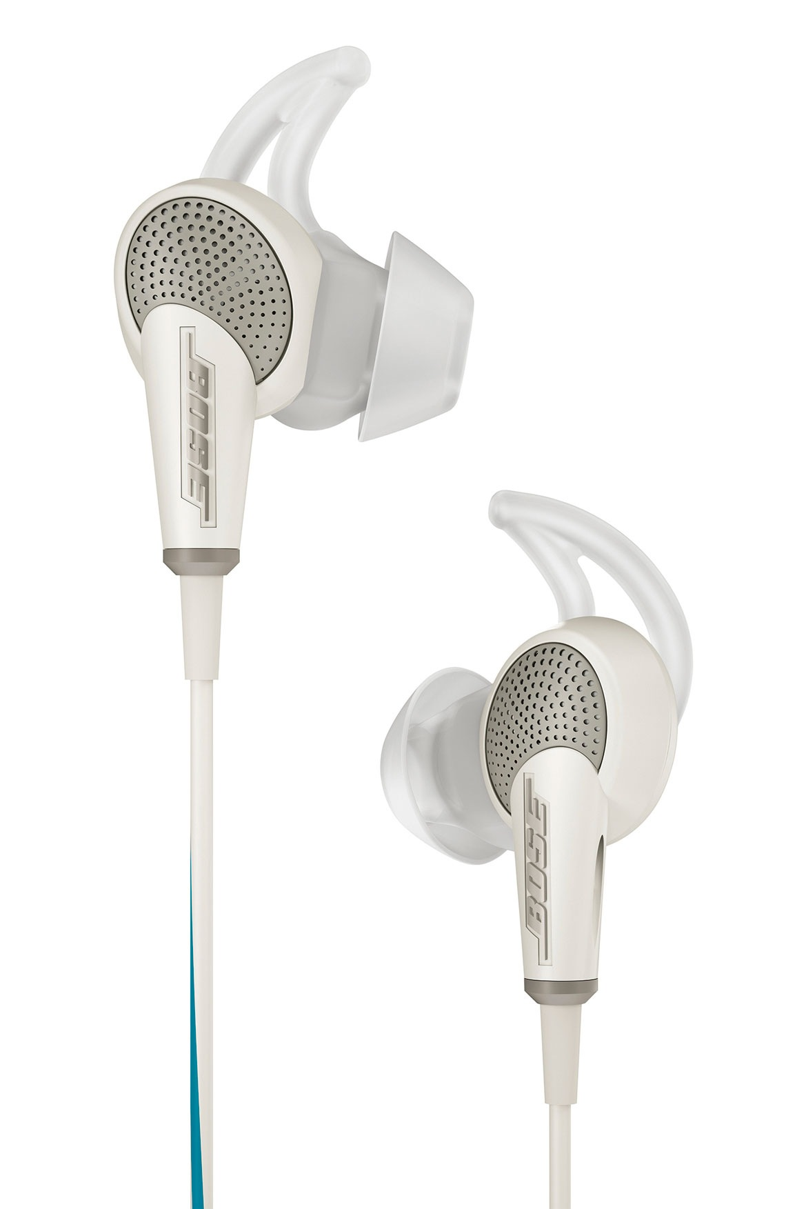 bose in ear headphones white. myer online - categoryname. « » «» bose in ear headphones white l