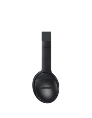 Noise Cancelling Bass PC Gaming Headset With Mic White For Sale