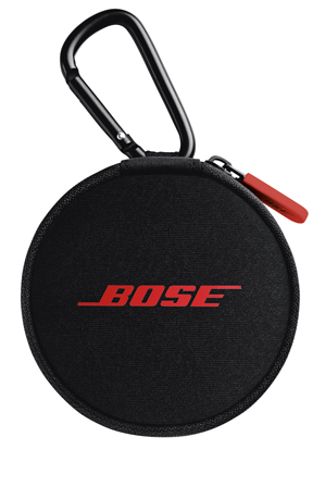 Bose - SoundSport Pulse in-ear wireless headphones
