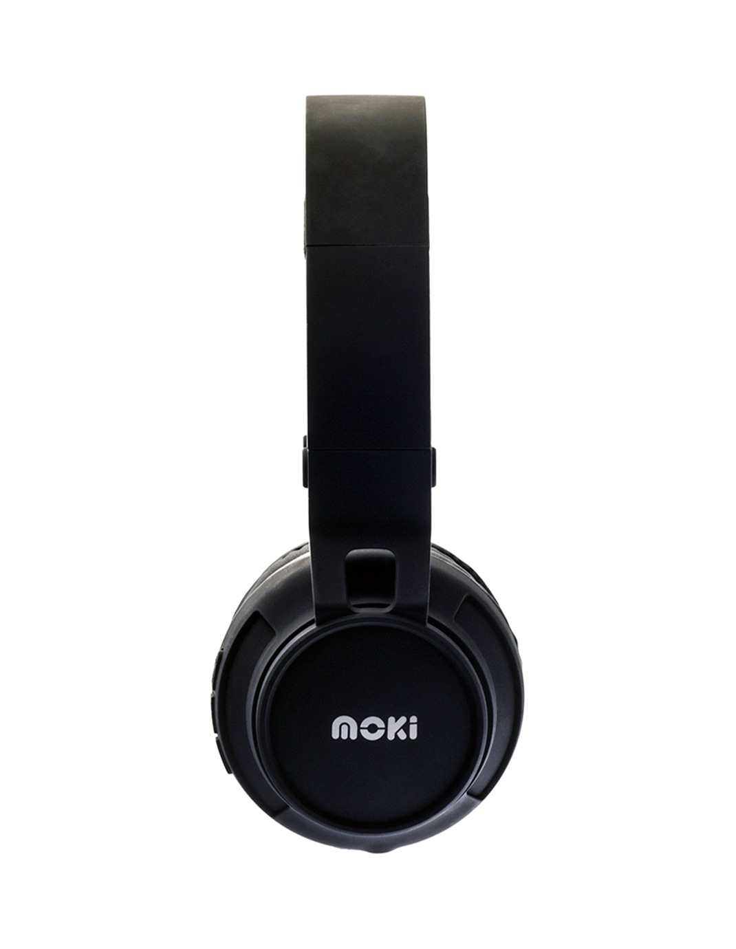 moki exo bluetooth headphones instructions