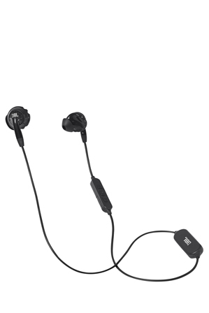 jbl wireless earphones. the jbl inspire 500 are bluetooth sport earphones that feature twistlock technology to lock into your ears creating a fit does not fall out. jbl wireless