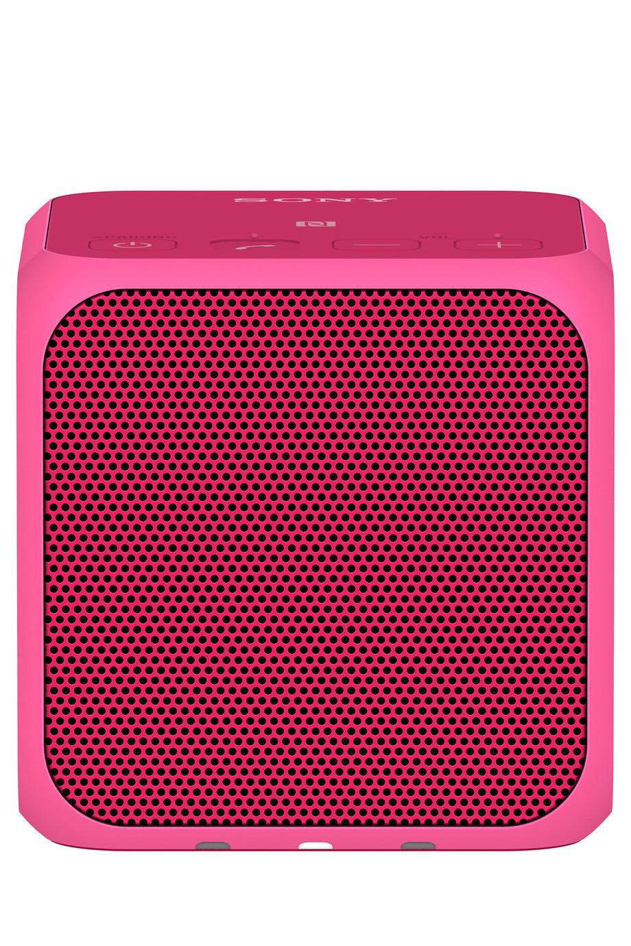 speakers pink. myer online - categoryname. «» speakers pink
