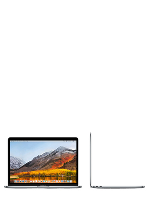 Apple - MacBook Pro 13 inch 128GB - Space Grey