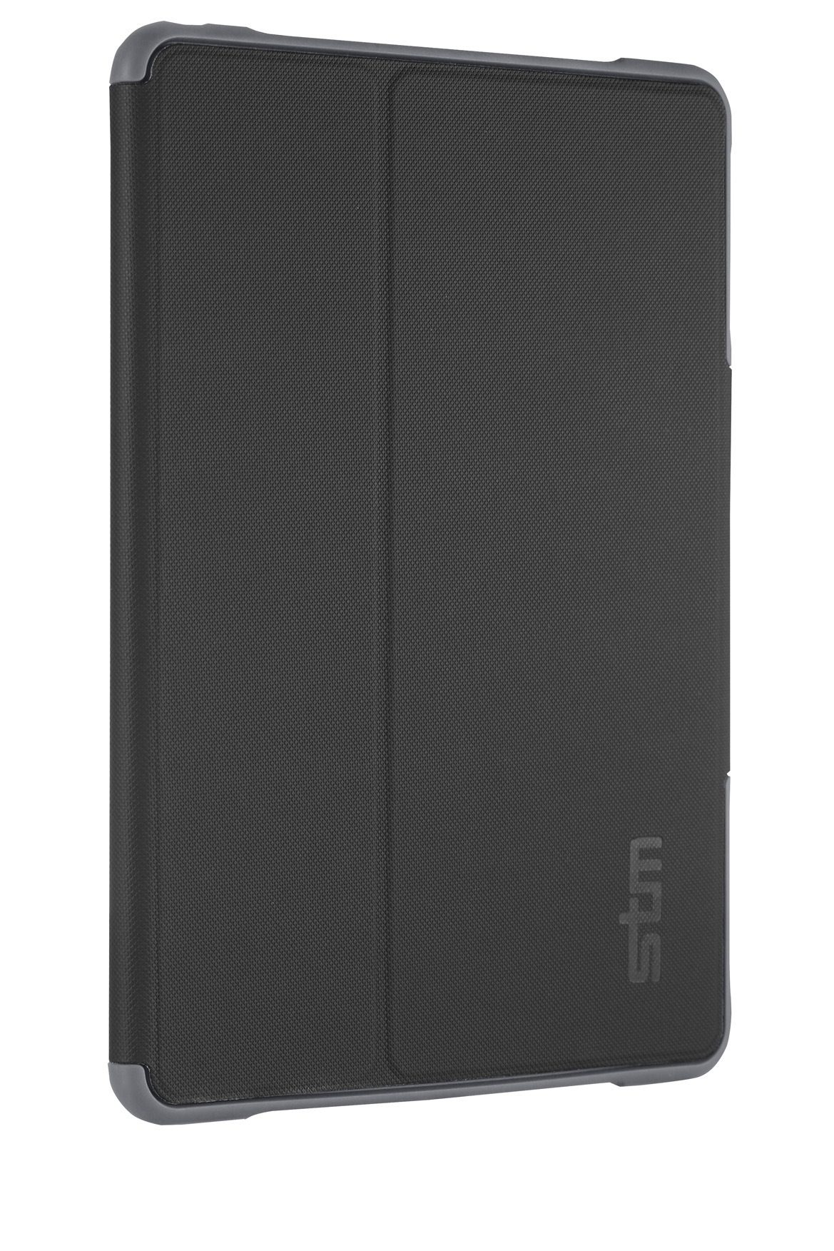 Stm Dux Case For Ipad Air 2 Black Myer Online