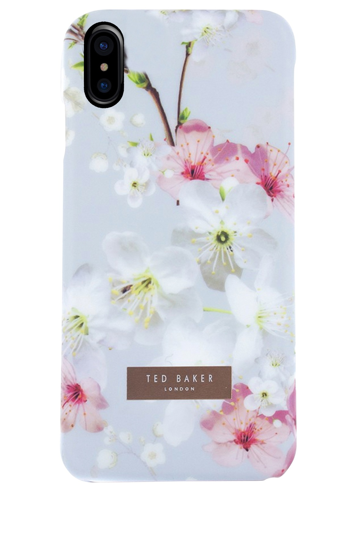 ted baker phone case iphone x
