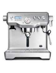 the Dual Boiler Coffee Maker BES920