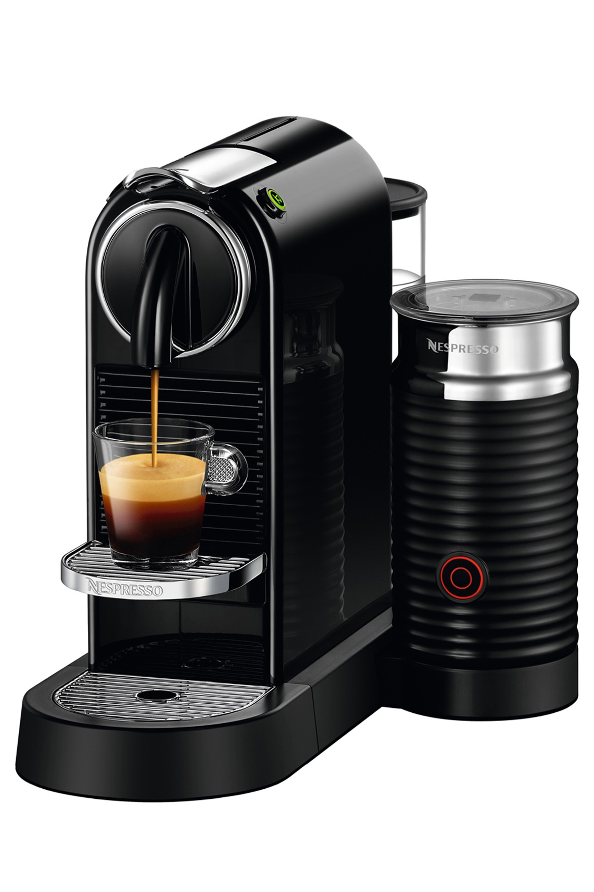 machine a cafe a capsule best caf ligeois coffee capsules. Black Bedroom Furniture Sets. Home Design Ideas