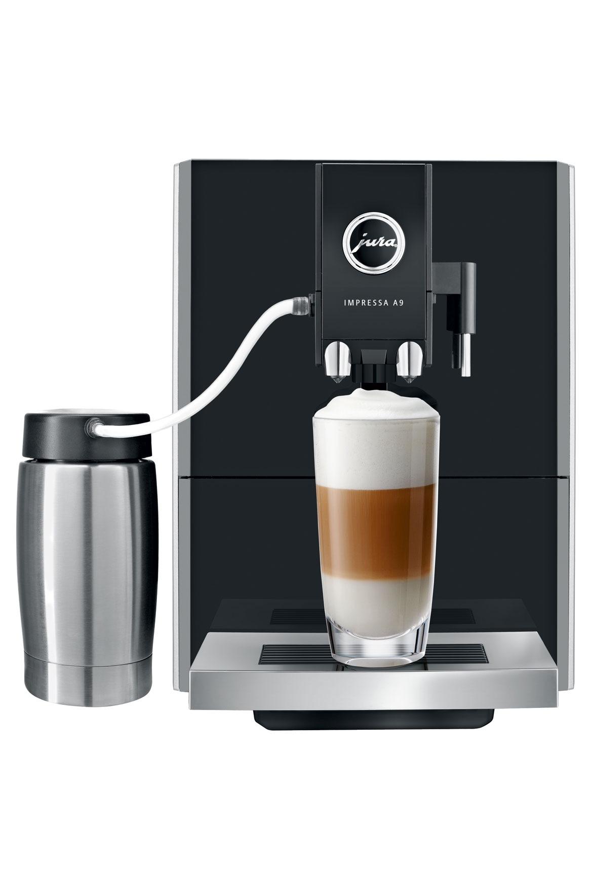 jura coffee machine ebay