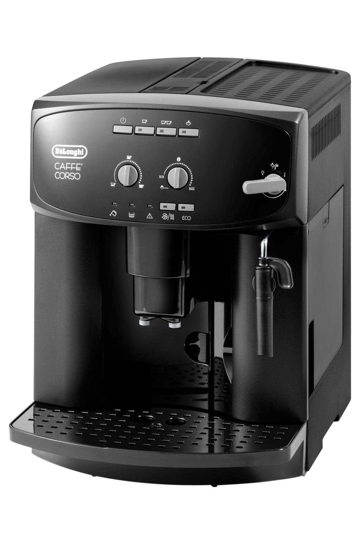 Uncategorized Myer Kitchen Appliances delonghi esam2600 auto espresso machineblack myer online
